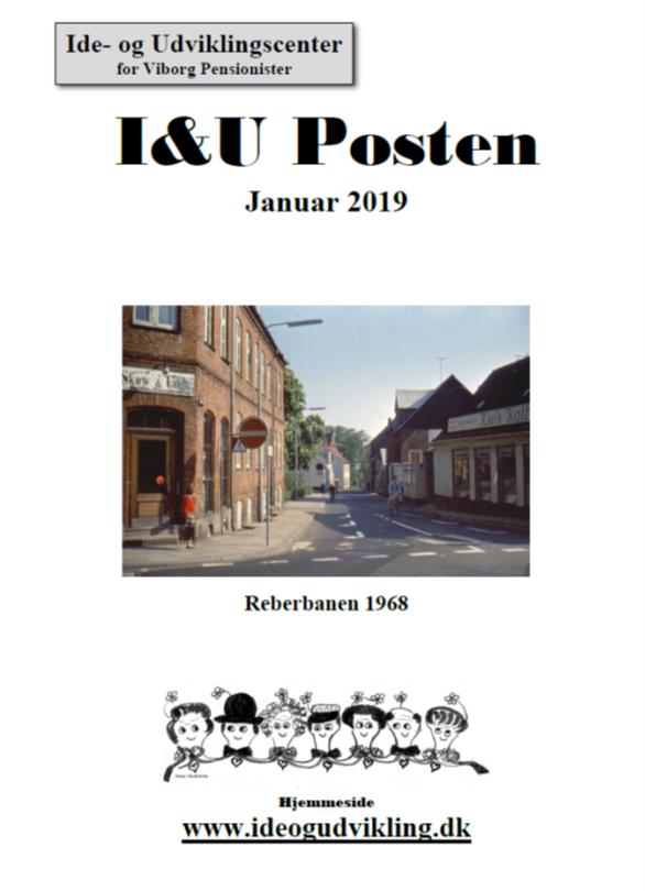 80231d20 Klik på forsiden herover for at læse I&U Posten